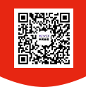 黃(huang)石市科威自控有限公司